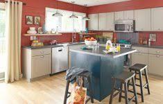 kitchen setup ideas prime kitchen remodel ideas 2016
