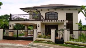 home ceiling designs in the philippines youtube