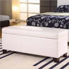 Storage Bench Bedroom Furniture by Long Storage Bench Australia Storage Decorations