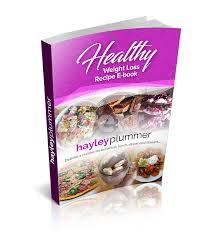 ebook cuisine ebooks hayley plummer