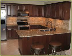 stainless steel kitchen backsplash panels stainless steel mini brick kitchen backsplash ellajanegoeppinger com