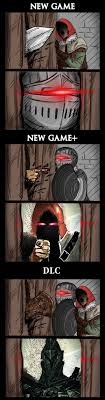 Dark Souls Memes - sl 1 dark souls memes