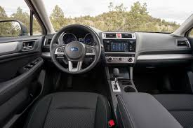 subaru forester interior 2017 2017 subaru forester xt black images car images