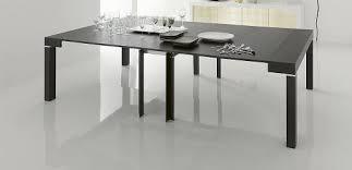 tavoli consolle allungabili prezzi beautiful tavolo consolle calligaris contemporary idee