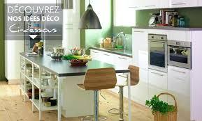 idee deco cuisine modele deco cuisine idee decoration cuisine idee deco cuisine