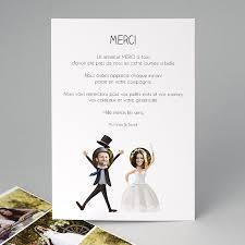 texte felicitation mariage humour remerciements mariage exemples de textes à rédiger