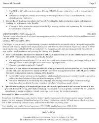 Vp Resume Examples by Vp Resume Examples Free Resume Example And Writing Download