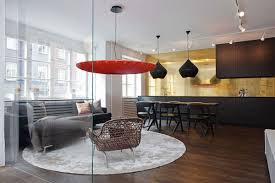 design apartment stockholm amazing design in a generously sized stockholm apartment alldaychic