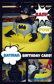 22 batman birthday party ideas spaceships and laser beams