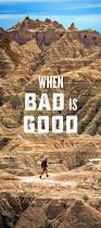 Bad Lands Best 25 Badlands National Park Ideas On Pinterest South Usa