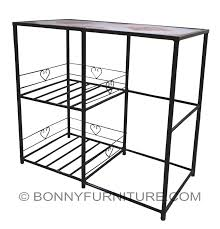 Queen Size Bed Dimensions Uratex Other Furnitures Shop Page 4 Of 7 Bonny Furniture