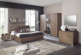 Modern Colors For Bedroom - bedrooms inspiring stunning modern wardrobes designs with mirror