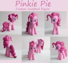 my pony cupcake toppers best 25 pony cake ideas on pony cake my