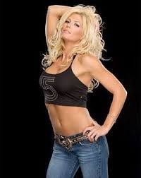 Torrie Wilson Thong - pin by lilcleezy bush on wwe everygirl wrestling us pinterest