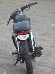 honda cg used honda cg 125 2010 bike for sale in islamabad 164683 pakwheels