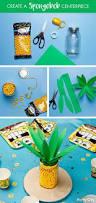 Spongebob Centerpiece Decorations by Spongebob Squarepants Birthday Party Sponge Bob Birthday Sponge