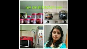 how to organise kitchen without cabinets i kitchen organization how to organise kitchen without cabinets i kitchen organization tips
