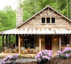 log cabin style house plans cabin style home plans log cabin house plan at my cabin log cabin