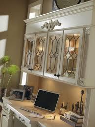 thomasville glass kitchen cabinets kitchen cabinets and bathroom cabinets by thomasville