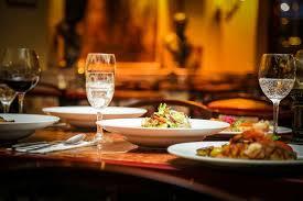 restaurants open on thanksgiving day weekend happenings