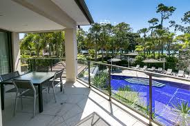 allegra hervey bay hervey bay accommodation
