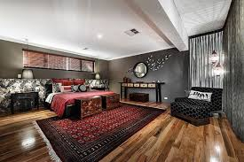 Interior Design Contemporary by Stunning Contemporary Interior Design Ideas Contemporary