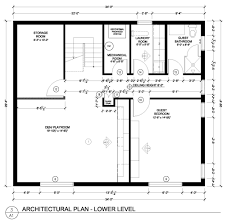Cheap Small House Plans 100 Space Saving House Plans A Very Space Efficient Floor