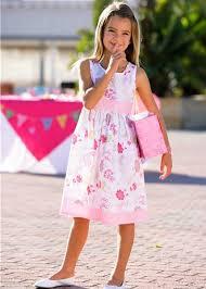 أناقة وموضة أزياء وملابس Images?q=tbn:ANd9GcSalp1LKEa8kULFabFdjyJX-psLvW8CvCsookG2Nxiwn424xS3lTA&t=1