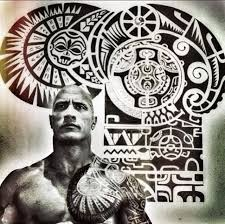 8 best tattoo ideas images on pinterest tattoos for men crafts