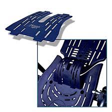 body bridge inversion table better back lumbar bridge teeter hang ups lumbar bridge