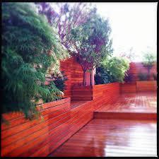 freda nyc home u0026 garden design archinect