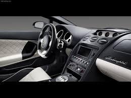 Lamborghini Gallardo Black - lamborghini gallardo nera 2007 pictures information u0026 specs