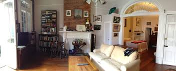 French Livingroom by File New Orleans French Quarter Apartment Living Room Jpg