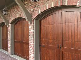 2 Door Garage by Garage Doors Installation And Effect On Curb Appeal Usi Building