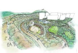 Park Design Ideas Planning Study On Future Land Use At Anderson Road Quarry