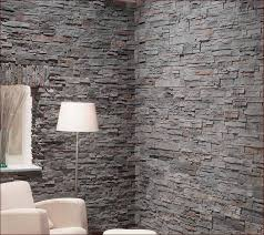 Stone Wall Tiles For Living Room Stone Wall Tiles India Home Design Ideas