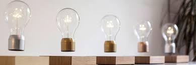 le glã hbirnen design fünf außergewöhnliche design highlights auf g pulse g pulse