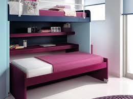 kids bedroom suite bedrooms