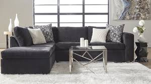 Bobs Furniture Sofa Bed Mattress by Adams Furniture Of Everett Ma Quality Furniture At Discount Prices