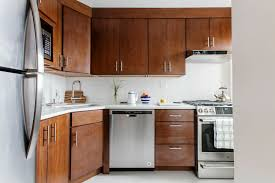 storage kitchen cabinets cost two rip and replace kitchen renovations in new york