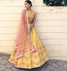 Indian Wedding Dresses Indian Wedding Dresses For Bride U0027s Sister 6 U2022 Keep Me Stylish