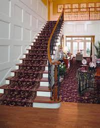 Stair Tread Covers Carpet Stair Artistic Home Interior Design With Straight Stair Designed