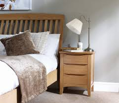 wrap bedside cabinet u2014 interior ideas bedside cabinet