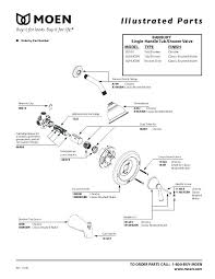 moen single handle kitchen faucet parts diagram breathtaking moen kitchen faucet parts diagram kitchen faucet