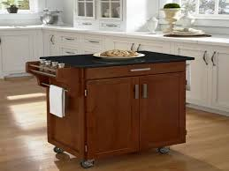 kitchen island at target ideas for build rolling kitchen island cabinets beds sofas and