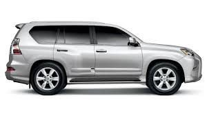 lexus tires coupons view the lexus gx null from all angles when you are ready to test