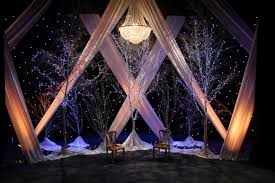stupendous stage backdrop ideas 78 church stage backdrop ideas