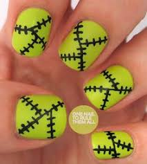nail designs for halloween 2015