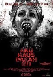 film india terbaru phantom 78 best film box office images on pinterest 2017 movies action