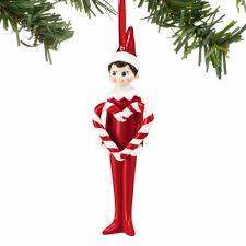 on the shelf ornament annual ornaments direct